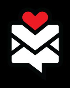 TinyLetter_Logo